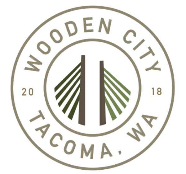 Wooden City Tacoma