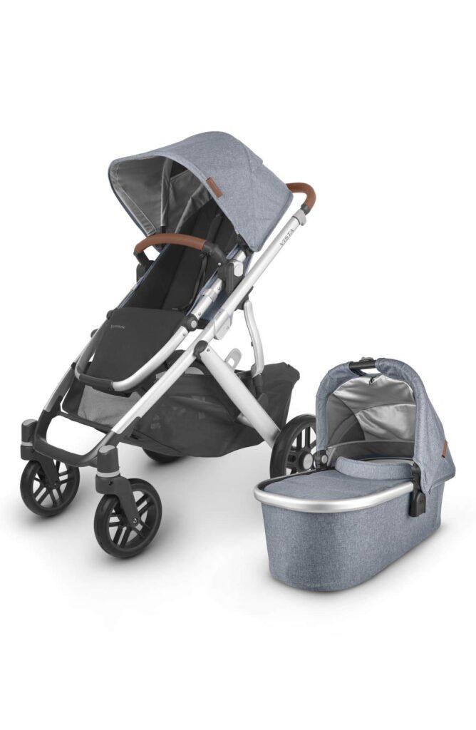 Vista V2 Stroller