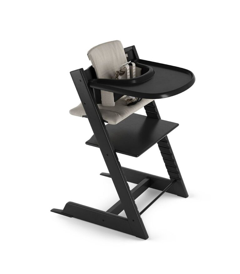Tripp Trapp Complete High Chair