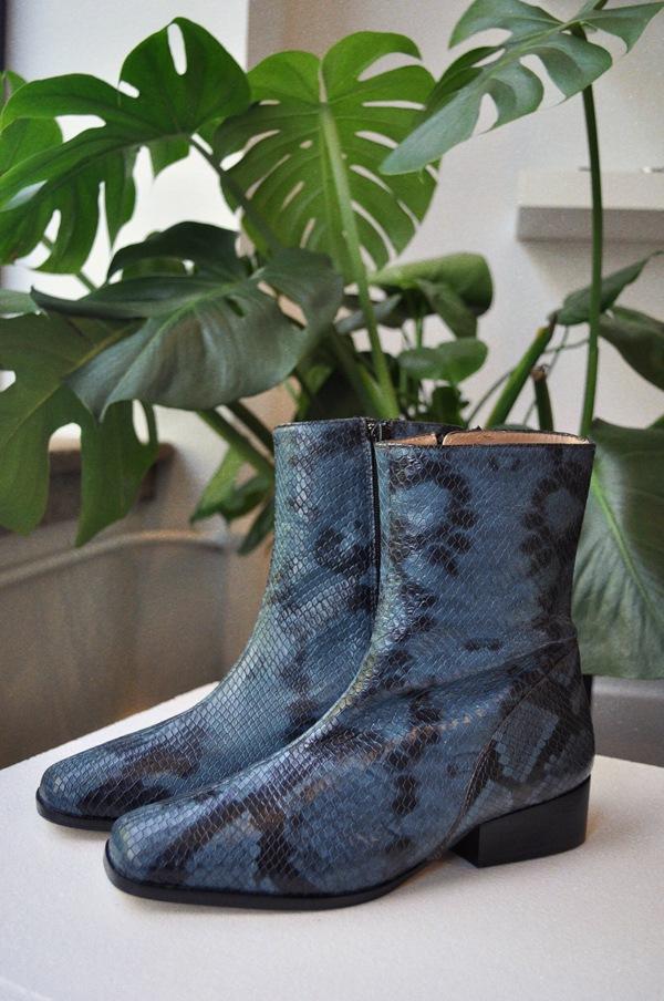 Paloma Wool Edna Boot
