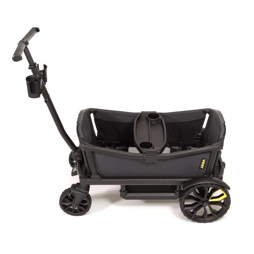 Cruiser Stroller