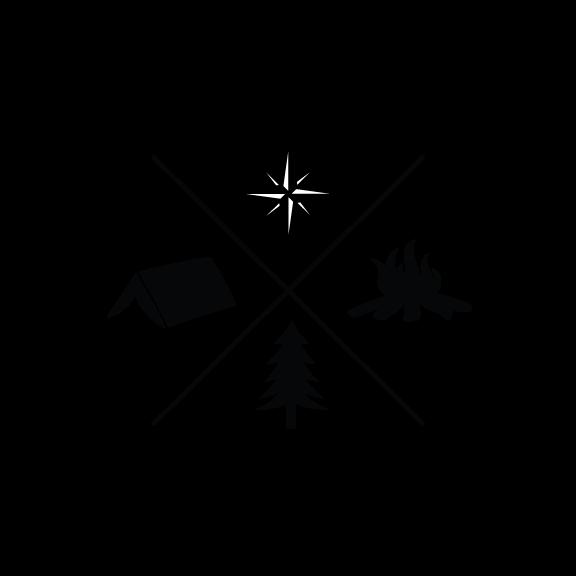 incline cider logo